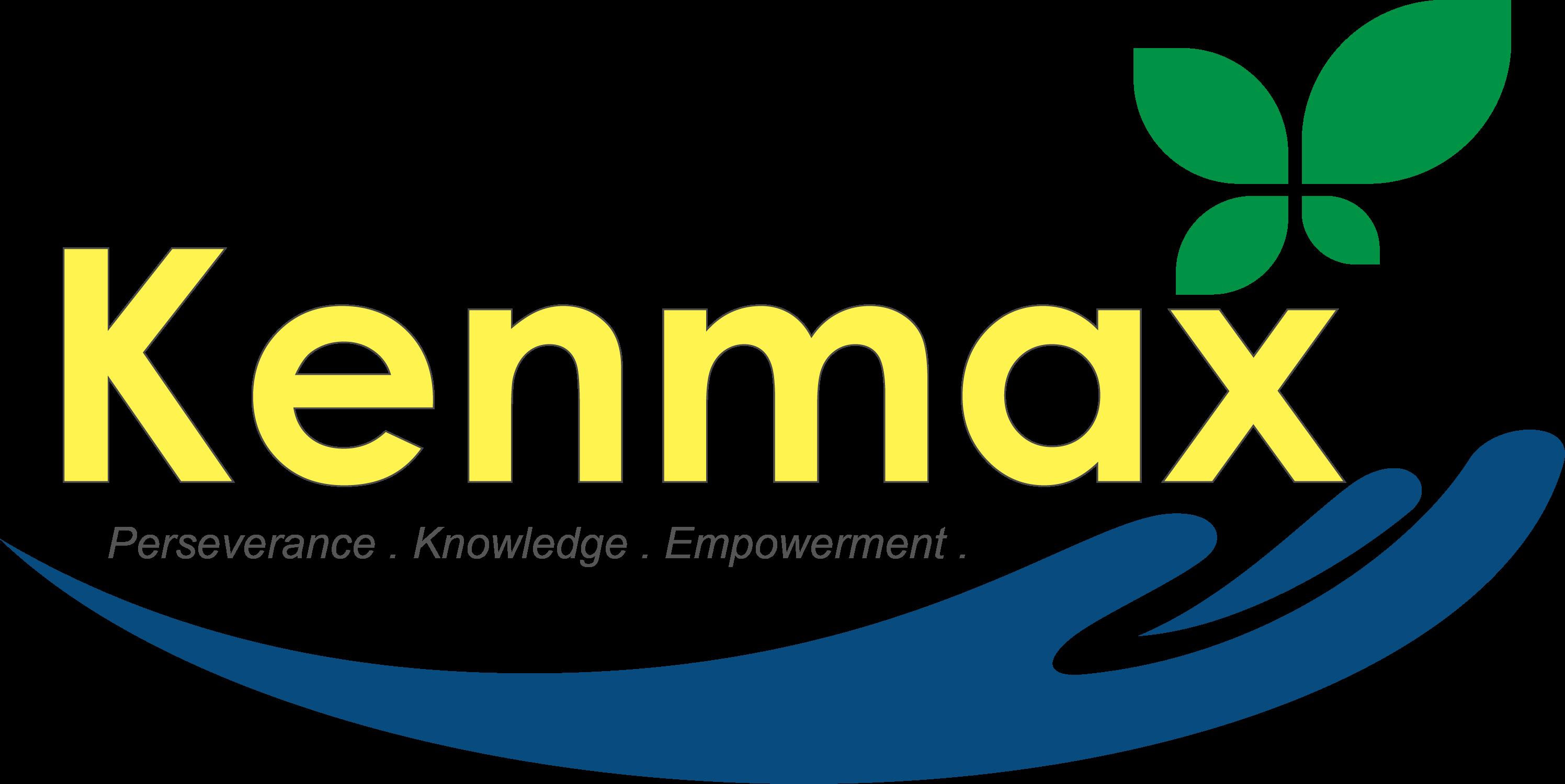 Kenmax